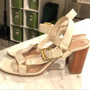 Trina Turk Serena Dress Sandal